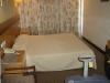 rodosz-hotel-ibiscus-01