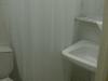 rodosz-hotel-ibiscus-02