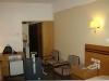 rodosz-hotel-ibiscus-03