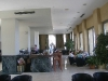 rodosz-hotel-ibiscus-05