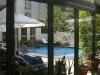 rodosz-hotel-ibiscus-06