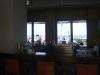 rodosz-hotel-ibiscus-08