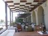 rodosz-hotel-ibiscus-09