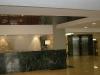 rodosz-hotel-ibiscus-11