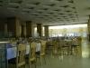 rodosz-hotel-ibiscus-13